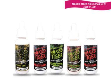 naged-tiger-pack