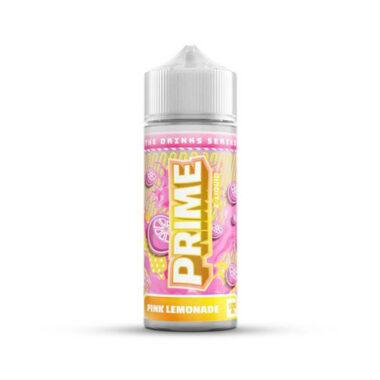 pink-lemonade-prime