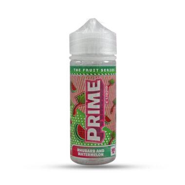 rhubarb-watermelon-prime-100ml